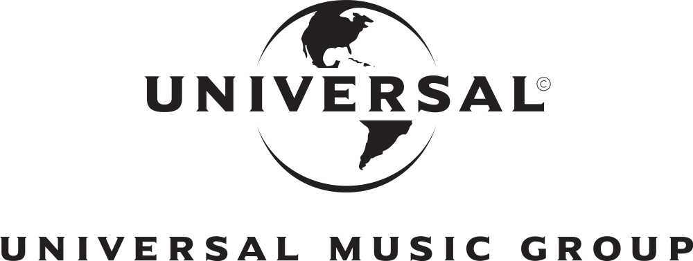Logo Umg Triton Creative Group Music Supervision Licensing
